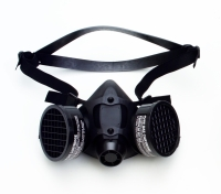 Gas Protection Mask