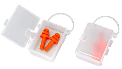 安全防护 耳塞