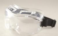 Wide Vision Goggle