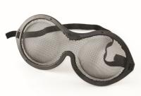 Wire Mesh Goggle