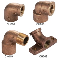 Cens.com Elbow JUI CHENG COPPER CO., LTD.