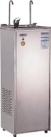 Hot & Ice Water Dispenser (Flooring Type)
