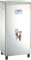 Instant Water Boiler (25 Liters)