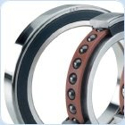 High Precision Bearings