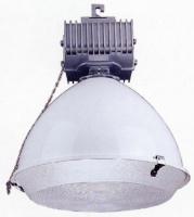 Engineering Lamps