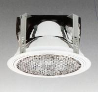 Cens.com Recessed Ceiling Light BAIDE METAL LAMPS (ZHONGSHAN) CO., LTD.