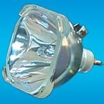 超高压汞灯