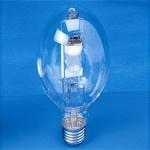 脈衝啟動型金屬鹵化物燈