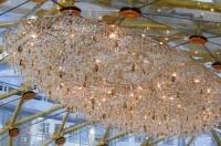 Cens.com crystal light BOSS LIGHTING LIMITED
