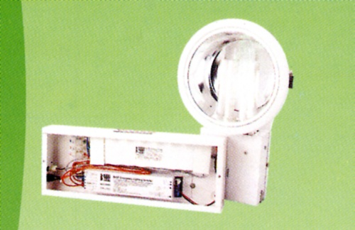Emergency Lighting(CF Lamps)
