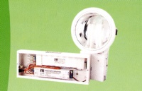 Cens.com Emergency Lighting(CF Lamps) 巴力士照明有限公司