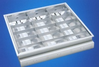 Cens.com ceiling fixture CH LIGHTING (HK) LTD.