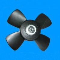 Cens.com Electric Fan ACM MOTOR TAIXING VEHICLE ACCESSORIES FACTORY, RUIAN