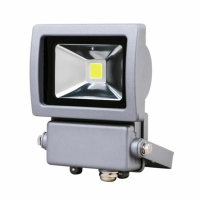 Cens.com LED Flood Light CHANGZHOU GAORUI ELECTRIC CO., LTD.