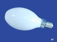 Cens.com Mercury Lamps CHANGZHOU GAORUI ELECTRIC CO., LTD.
