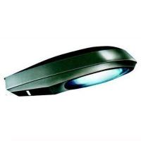Cens.com Street Light CHANGZHOU GAORUI ELECTRIC CO., LTD.
