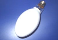 Mercury Fluorescent Lamps