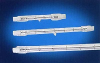 Cens.com Linear Lamp CHANGZHOU SUNLIGHTING CO., LTD.