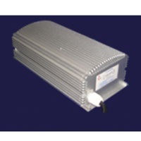 Timing Dimmable HID Electronic Ballast