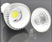 LED Downlight