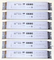 Cens.com Electronic Ballast CHINA NATIONAL ELECTRONICS IMP. & EXP. EAST CHINA COMPANY