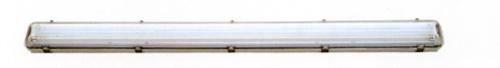 T5 Fluorescent tube