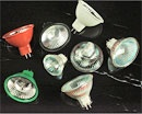 Cens.com Halogen Bulbs DEQING PEGASUS LIGHTING CO., LTD.