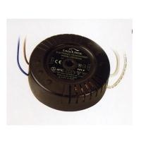 歐規電子變壓器