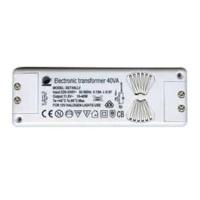 Cens.com 歐規電子變壓器 佛山市伊戈爾電業製造有限公司