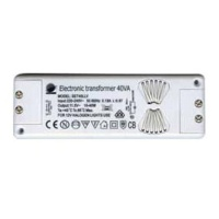 Cens.com European Version Transformers EAGLERISE ELECTRIC & ELECTRONIC CO., LTD.