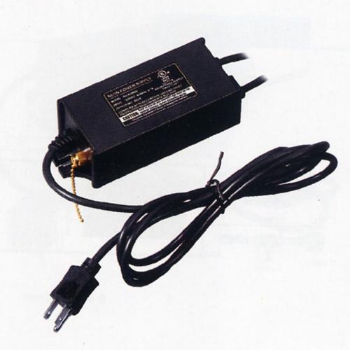 霓虹電源供應器