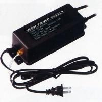 Neon Power Supply Series