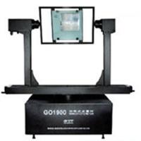Goniophotometers