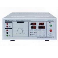 Slow High Energy Pulse Generator