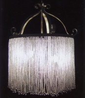 Cens.com Crystal light FIRST-NO. 1 LIGHTING CO., LTD.