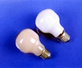 Cens.com Low Voltage Miniature Halogen Lamps FOSHAN ELECTRICAL & LIGHTING CO., LTD.