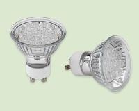 Cens.com LED FOSHAN EVERBIGHT LIGHTING CO., LTD.