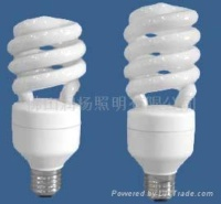 Cens.com DC Compact Fluorescent Lamp FOSHAN EVERBIGHT LIGHTING CO., LTD.