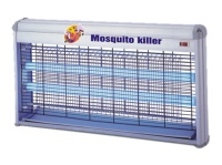 Cens.com Mosquito Killer FOSHAN SHUNDE OUYASHI ILLUMINATION ELECTRIC APPARATUS CO., LTD.