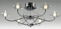 Cens.com Pendant Lights GEMWAY LANTERN & ELECTRICAL EQUIPMENT LIMITED