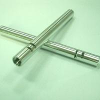 air buffer shafts