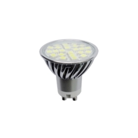 Cens.com LED Bulbs HIBRITE ENTERPRISES LTD.
