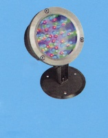 LED水池燈