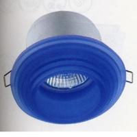 Cens.com Low Voltage Steel Downlights KETAI INDUSTRIES LIGHTING CO., LTD.