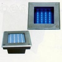 Cens.com LED Downlights KETAI INDUSTRIES LIGHTING CO., LTD.