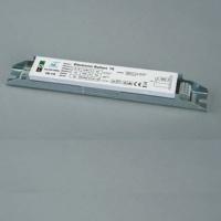 Cens.com Electronic Ballast LEAD ELECTRIC APPLIANCE CO., LTD.