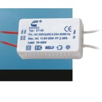 Cens.com Electronic Transformer LEAD ELECTRIC APPLIANCE CO., LTD.