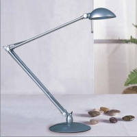 Cens.com Halogen Table Lamp LEAD ELECTRIC APPLIANCE CO., LTD.