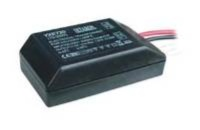 Cens.com Electronic Transformer LETARON GROUP LIMITED