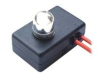 Dimmer Switch Series